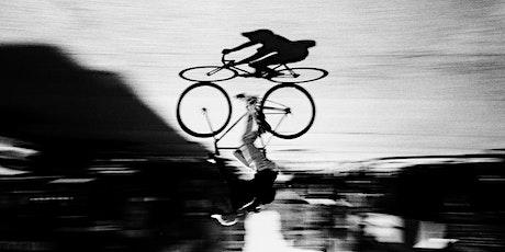 Photowalk à Paris avec Nicolas Ettori billets