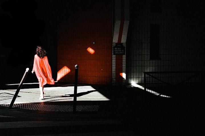 Image pour Photowalk à Paris avec Nicolas Ettori