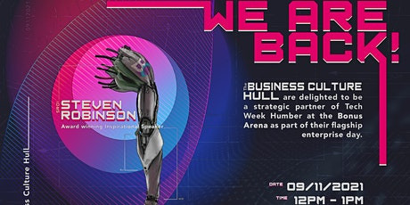 https://thebusinessculture.co.uk/hull/hull-networking-events/ tickets