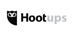 #ProfHootup: Teaching with Social Media in Higher...