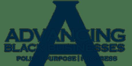 2021 Atlanta Mayoral Candidates Forum tickets