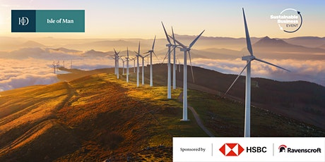 IoD Isle of Man Isle of Man – preparing businesses for a low-carbon future. tickets
