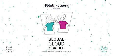 SUGAR GKO Cloud 2021/22 tickets