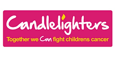 The Candlelighters Business Collaboration Project tickets