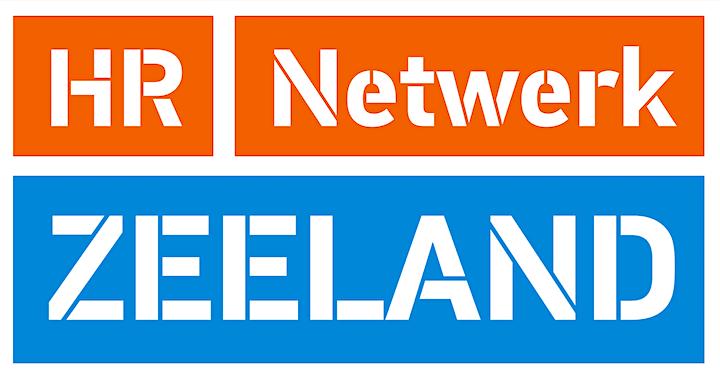 Afbeelding van HR Netwerk Zeeland LIVE-Event