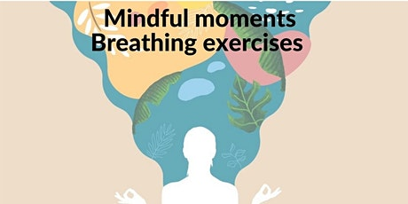 Free Mindfulness  group - all welcome tickets
