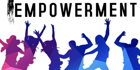 YOUTH EMPOWERMENT tickets