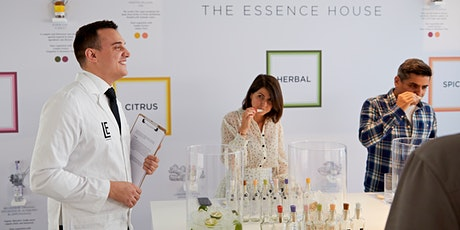 The Essence House tickets