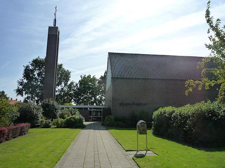 Afbeelding van There is More! Next - Arnemuiden