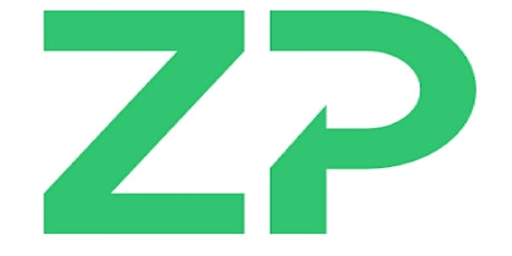 Zimmer and Peacock Employer Talk tickets