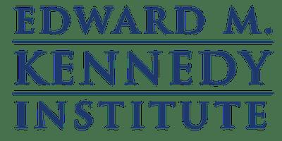 EMK Institute General Admission Ticket(s)
