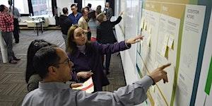 DesignJam - Flourishing Business Design - Stakeholder...