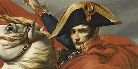 Napoléon billets