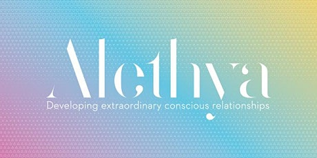 NEXUS - conscious relationships social tickets