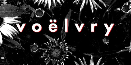Opening exhibition 'Voëlvry' by Kendell Geers tickets