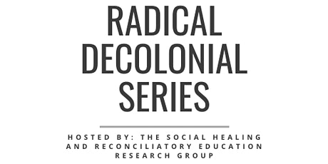 SHARE Radical Decolonial Series: Beading Circle with Kathryn Instrum tickets