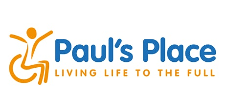 Paul's Place - listening to young disabled people tickets