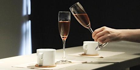 PMQ  咖啡實驗空間 — Drink of Life tickets