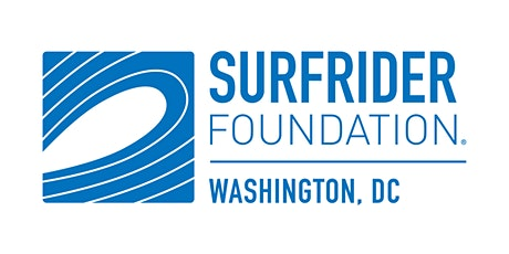 Surfrider DC's October Chapter Meeting tickets