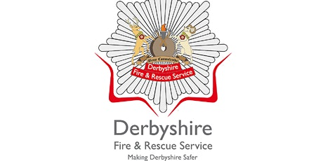 Safeguarding Adults Week 2021- Fire Prevevention tickets