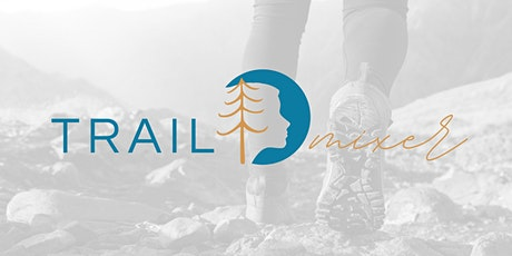 Trail Mixer: Copper Mine Trail/ Silverbrook + Village Pizzeria tickets