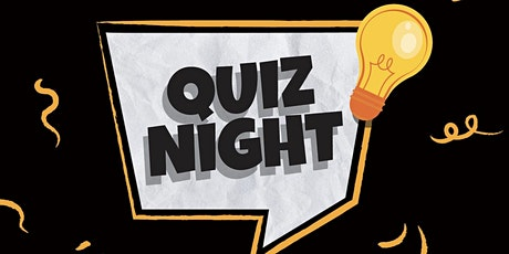 Armed For Life Quiz Night tickets