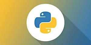 Workshop de Python
