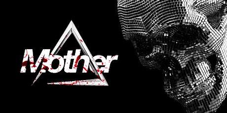 Mother presents: Disco Bloodbath: Halloween Night tickets