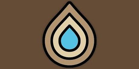 Aigua: Vida i Justícia. Polítiques de l'aigua a Mesoamèrica entradas