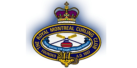 Royal Montreal Curling Club Open House tickets