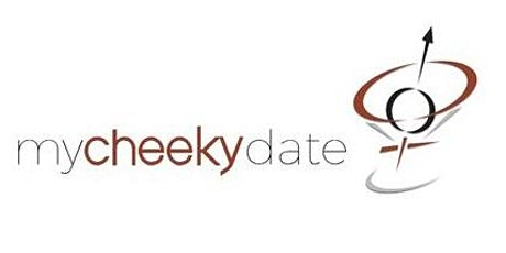 UK Style Speed Dating Boston (32-44)   Let's Get Cheeky! tickets