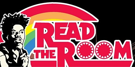 Read The Room Vol. 2: A Comedy Show tickets