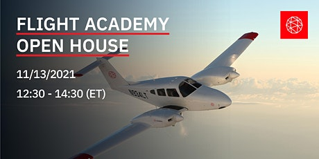 L3Harris Be A Pilot Career Expo tickets