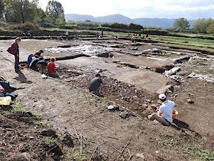 Scavi aperti - Area archeologica di Luni biglietti