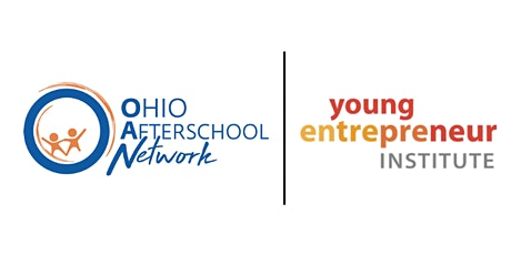 OAN: Entrepreneurship &  the Small Business Credential Deep Dive tickets