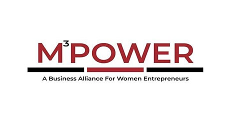 October MPOWER Networking Meeting tickets