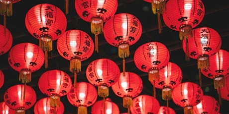 How to learn Mandarin: resources, methods and challenges? tickets