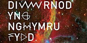 Diwrnod yng Nghymru Fydd | A Day in Future Wales