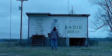 Tim Lindemann, New Rural Cinema in Recent US Indie Films tickets