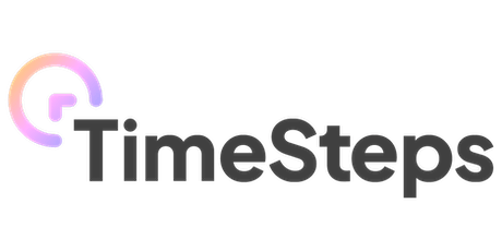 #7 Demo TimeSteps tickets