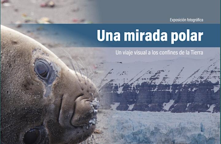 Imagen de El Planeta Azul:  exposición fotográfica, charla y cine
