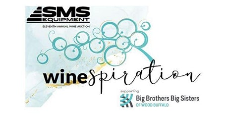 11th Annual Virtual  SMS Equipment Wine Auction tickets