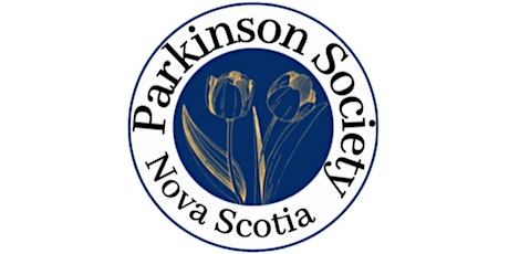 Walk in YOUR Park! In support of Parkinson Society Nova Scotia tickets