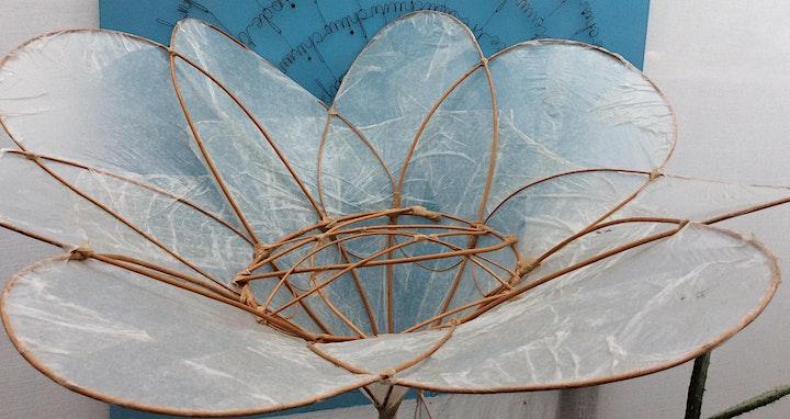 Lantern workshop 6 image