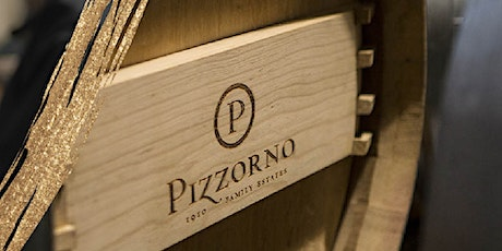 Uruguayan Wine Dinner with Pizzorno Winery tickets