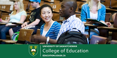 Webinar-Scholarship of Teaching and Learning tickets