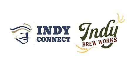Indy Connect - Beer Tasting & Tour tickets