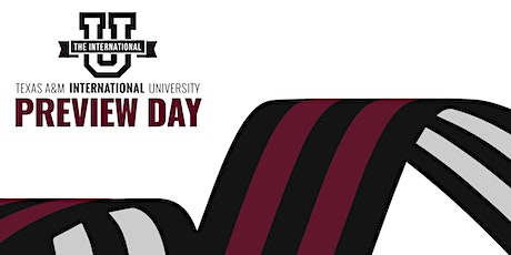 TAMIU Fall Preview Day (2021) tickets