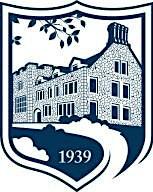 Endicott Alumni Relations logo