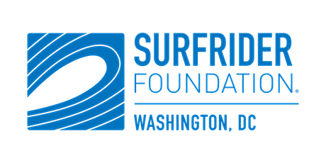 Surfrider Cleanup at Kingman Island Family Day tickets